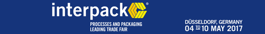 veltrh-interpack-2017